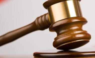 Expert Witness/Testimony Services